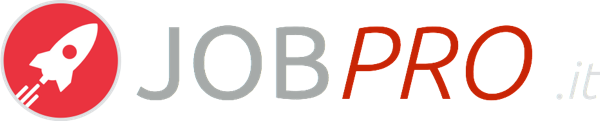 Jobpro-logo-red