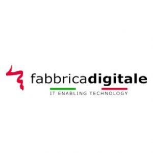 Fabbrica digitale