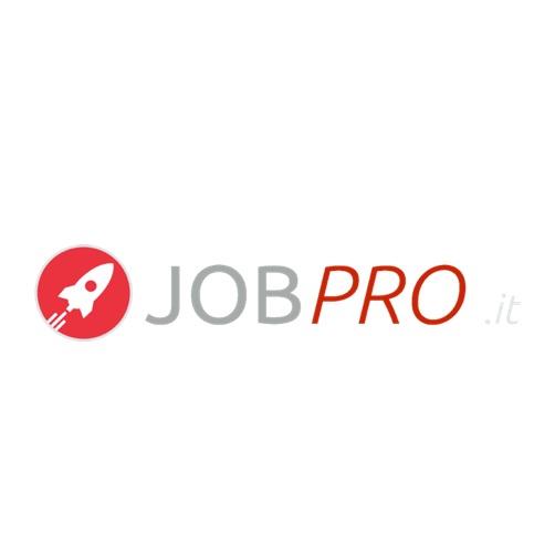 Job Pro