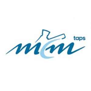 Mcm Taps