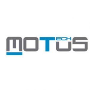 Modus Tech