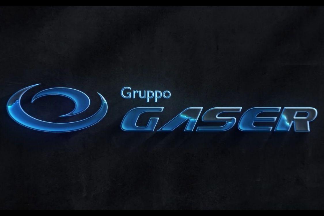 Gruppo Gaser