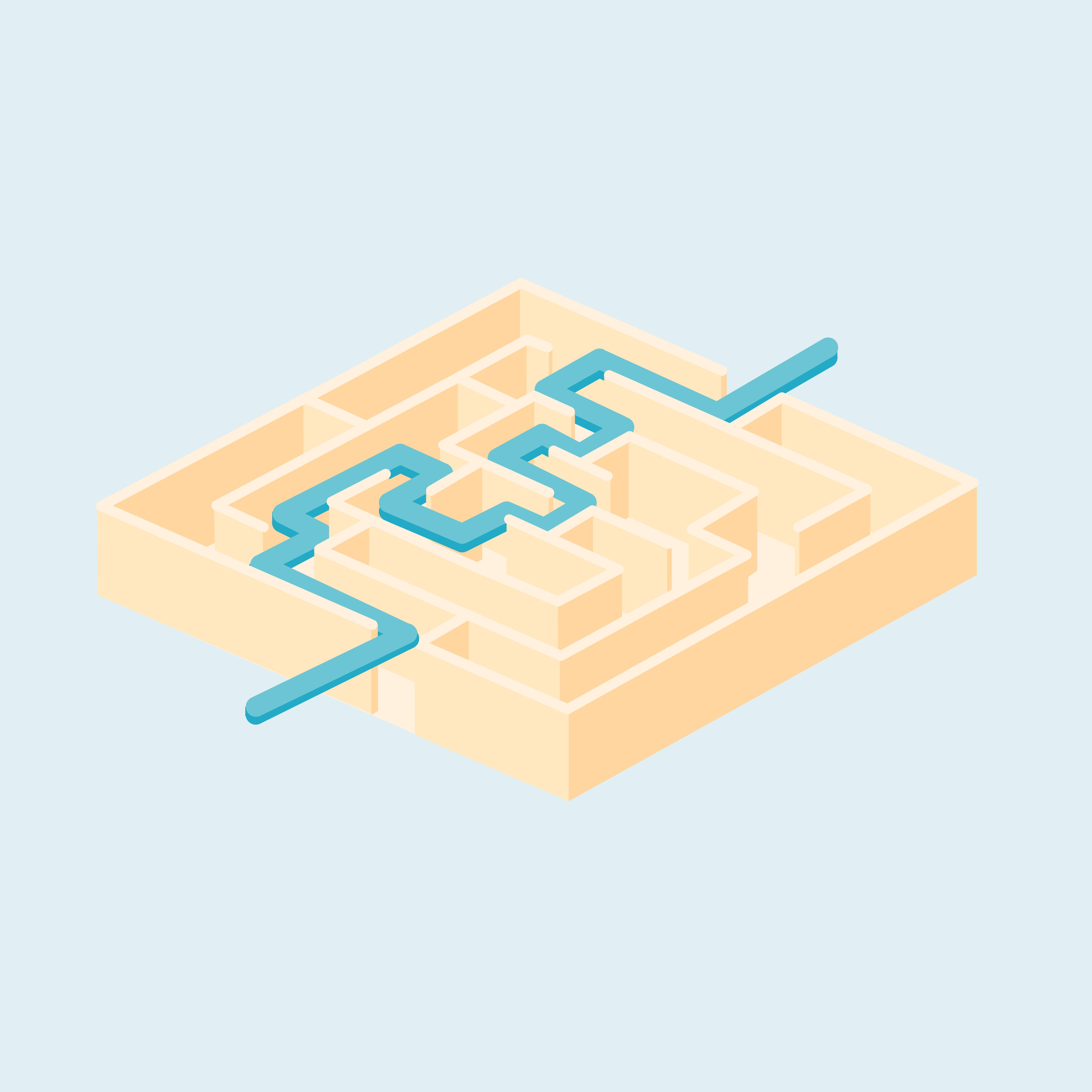 burocrazia, semplificare