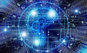 Intelligenza artificiale per le PMI